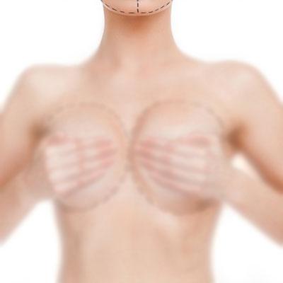 دستورات قبل از جراحی پروتز سینه